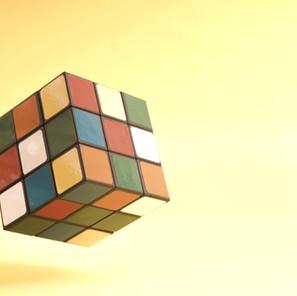 Hochbegabung erkennen und begleiten (Teil II): Der IQ und seine Aussagekraft
