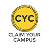 CYC logo Vertical.png