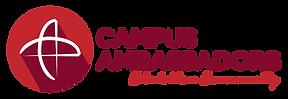 CA-Logo2014-Red_horiz-01.png