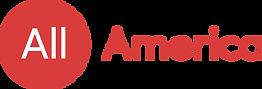 1803 AA Logo horizontal L.png