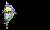 CCT Logo 2016_Full Color_Transparent Bkg