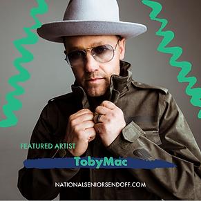 TobyMac(Musician).png