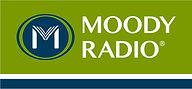 M_RadioTab_Green_Stack.jpg