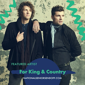 For King _ Country (2).png