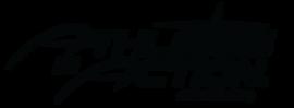 AIA-Logo-Cru-endorsed-Black.png