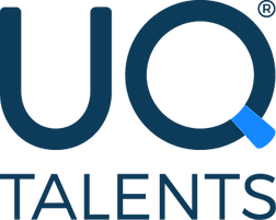 UQ-talents1.png
