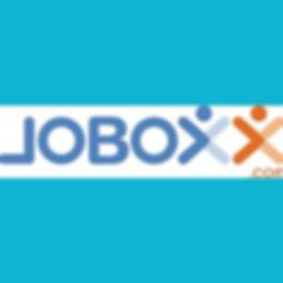 Joboxx.jpg