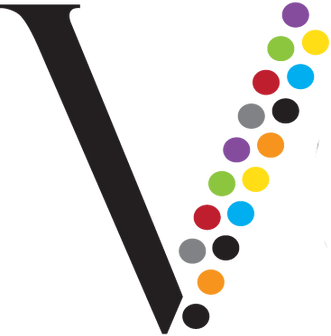 VOCAP_V-Logo_Transparant.png