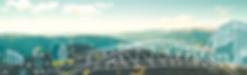 VOCAP_LinkedIn_Banner.png