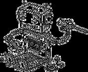 broken-robot-png-1.png