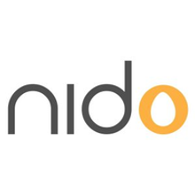 Nido innovation lab.png
