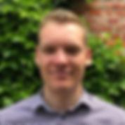 Brent Jansen.jfif