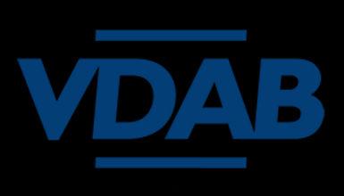 VDAB.jpg