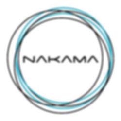 Nakama HR.jpg
