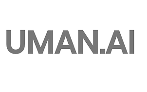 UMAN.AI.png