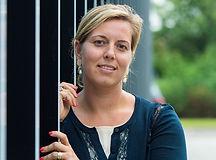 Sofi Van Ussel - Unizo_edited.jpg