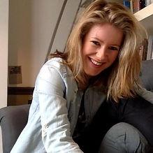 Evelien van Breda.jpeg
