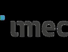 Imec_edited.png