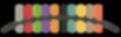 VOCAP_beeldlogoBG-TR.png
