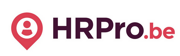 HRPro.be_edited.png