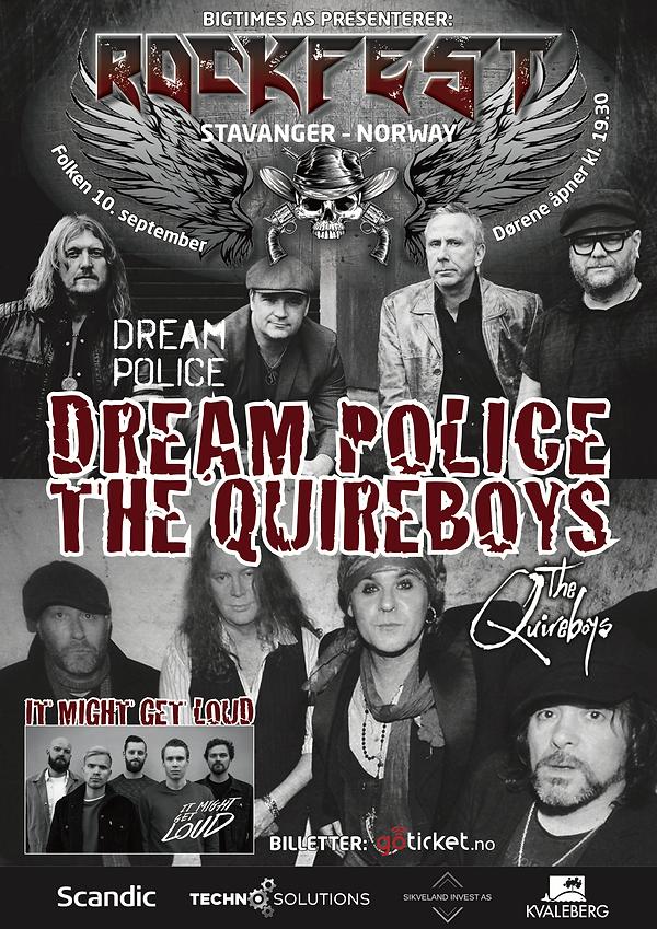 Plakat Rockfest 3.png