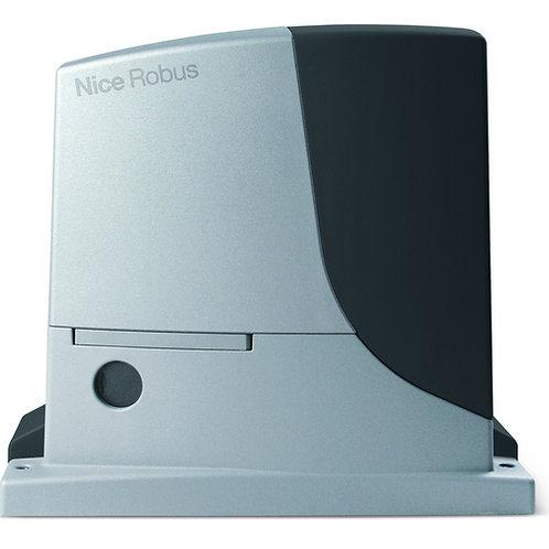 NICE ROBUS 600 KIT