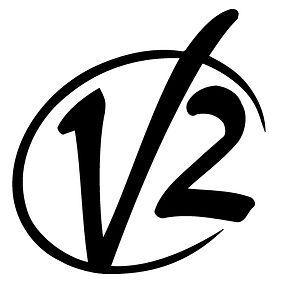 V2 logo.jpg