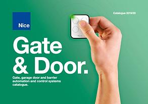 nice_gate_door_catalogue_en