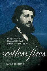 Restless Fires.jpg