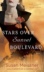 Stars Over Sunset Boulevard.jpg