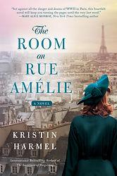 The Room on Rue Amelie.jpg