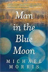 Man in the Blue Moon.jpg