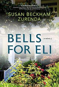 Bells for Eli.jpg