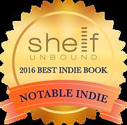 shellf-unbound-badge.png
