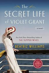 The Secret Life of Violet Grant.jpg