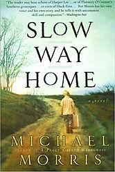 Slow Way Home.jpg