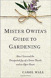 Mister Owita's Guide to Gardening.jpg