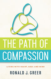 The Path of Compassion.jpg