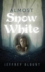 Almost Snow White.jpg