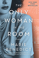 book-only-woman_orig.png