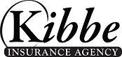 kibbe insurance.jpg