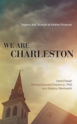 We Are Charleston.jpg