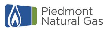 piedmont-natural-gas-logo-sm-4c.jpg