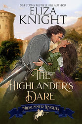 The Highlanders Dare.jpg