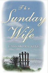 Sunday Wife.jpg