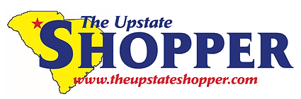 The Upstate Shopper.png
