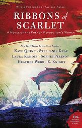 Ribbons Of Scarlet.jpg
