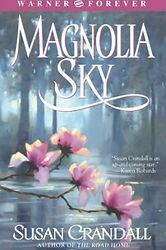 Magnolia Sky.jpg