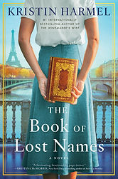 The Book of Lost Names.jpg