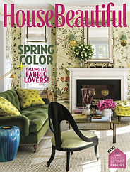 House Beautiful.jpg